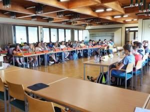 2015-06-30 Projekt Kommunalpolitik
