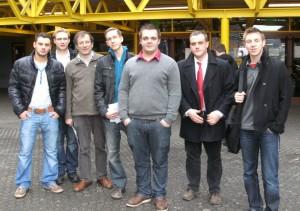 PM 2011-02-11 BBS Ahrweiler